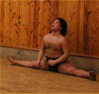Exercice de matawari